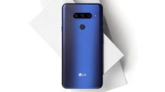lg-v40-thinq-4