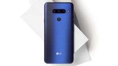 lg-v40-thinq-5