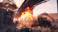 Metro Exodus update day one dlss rtx