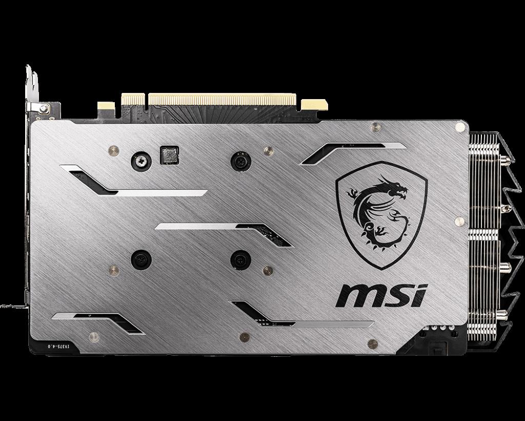 msi-geforce-rtx-2060-gaming-z_4