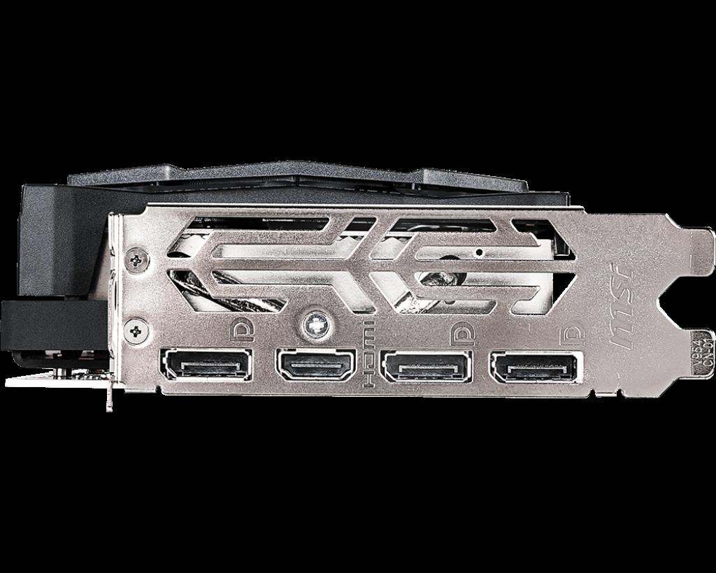 msi-geforce-rtx-2060-gaming-z_5