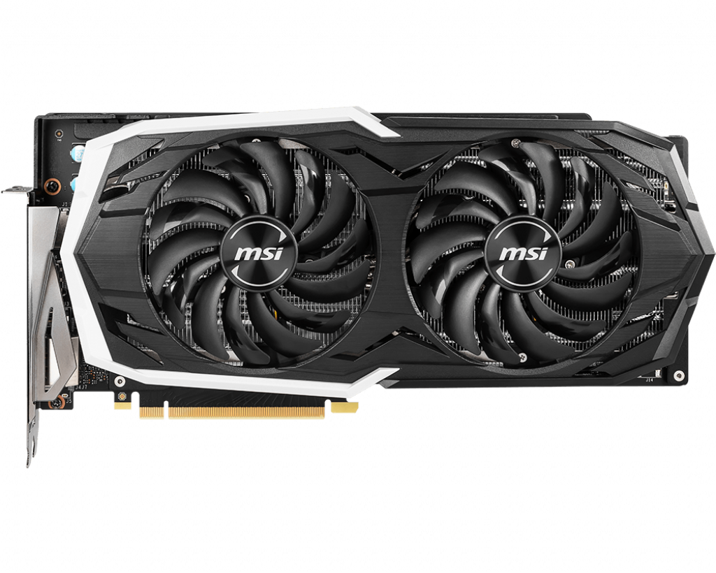 msi-geforce-rtx-2070-armor-oc_2