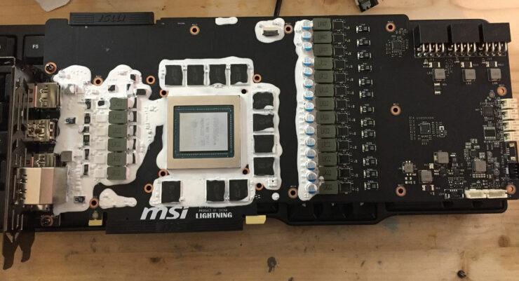 msi-rtx2080ti-lightning-pcb