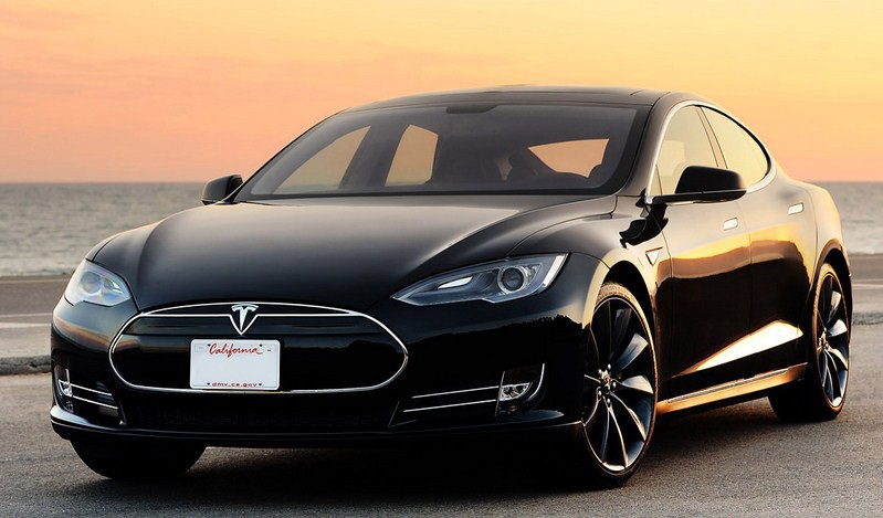Tesla To End Customer Referral Program In A Bid To Cut Costs