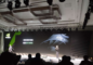 nvidia-geforce-gtx-turing-gtx-1660-ti-gtx-1660 Related Products </strong> NVIDIA GeForce GTX Turing graphics card reared in official presentation &#8211; GeForce GTX 1660 &amp; GTX 1660 Ti-Turing GPUs without Ray-tracing soon to market </span></p> <div class=