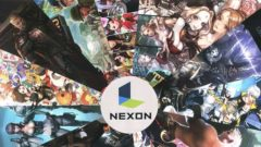 nexon-up-for-sale-01-header