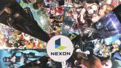 nexon-up-for-sale-01-header