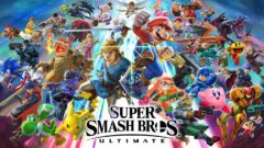 nintendo-q3-2019-01-smash-bros-ultimate-header