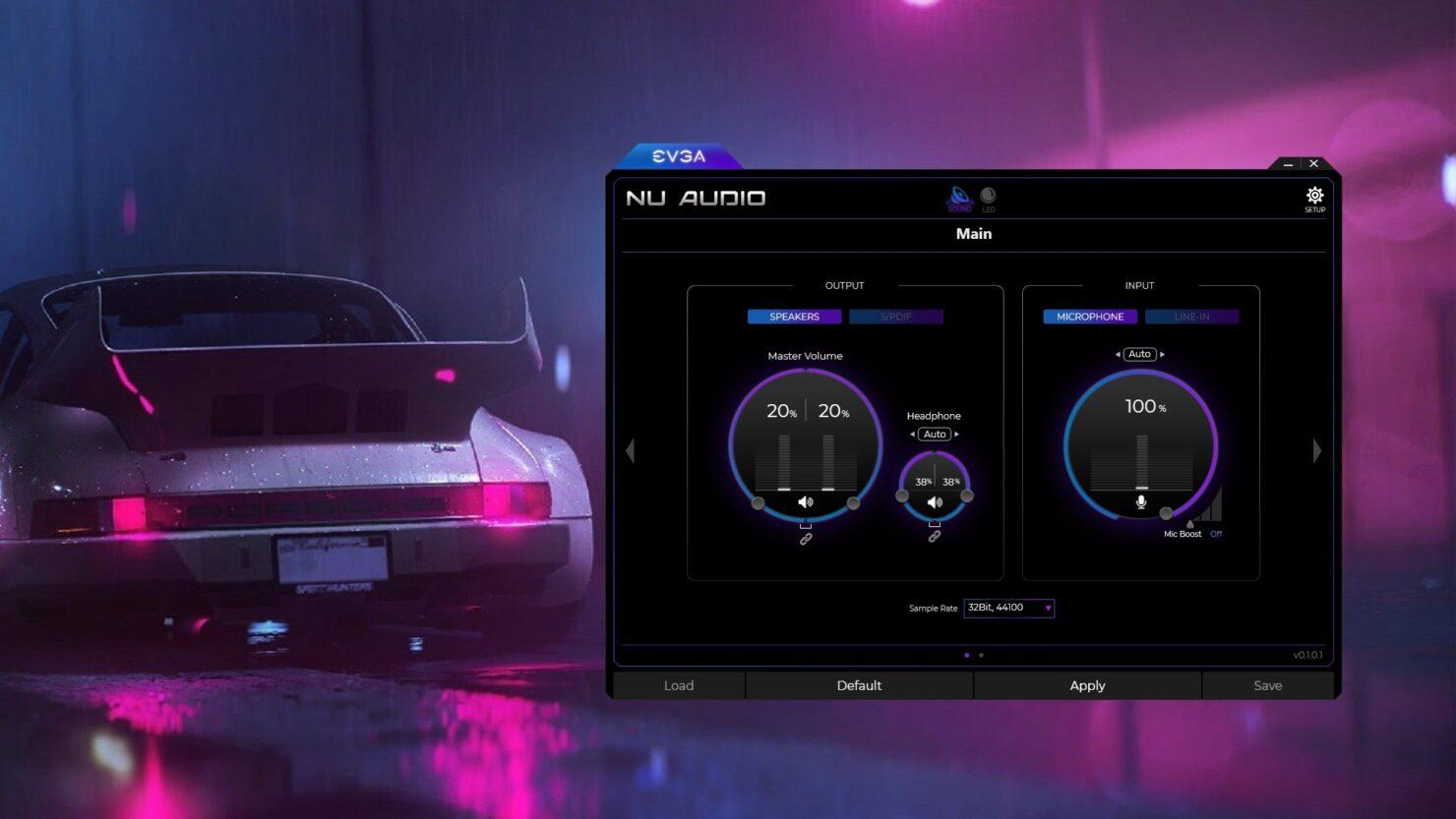 nu-audio-main
