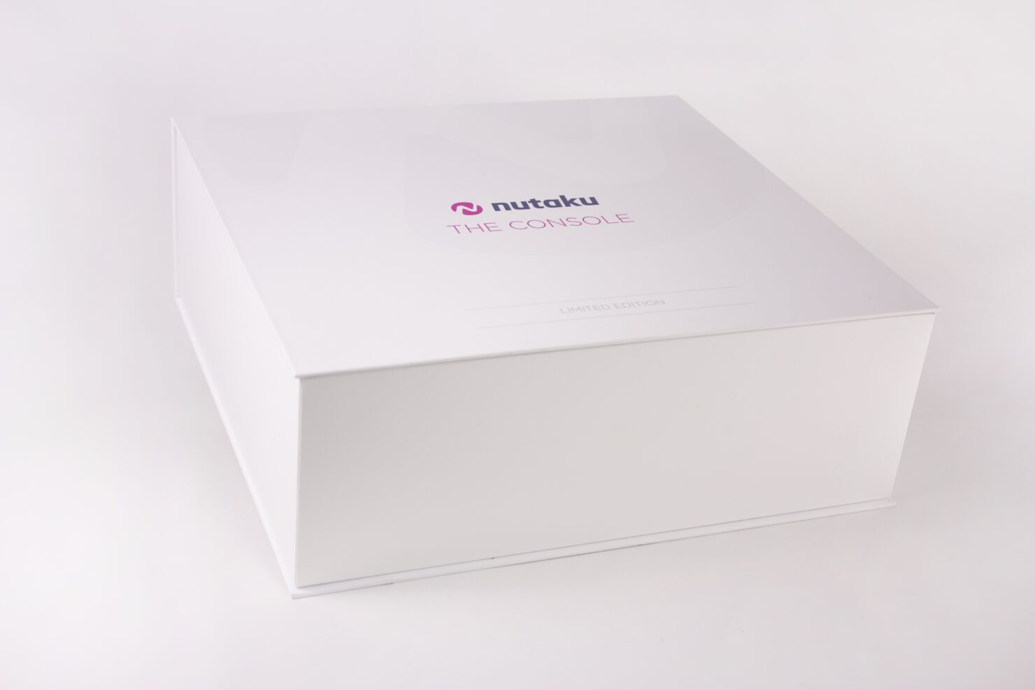 nutaku-adult-console-02-part-2-box