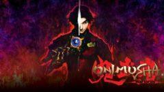 onimusha-warlords-header