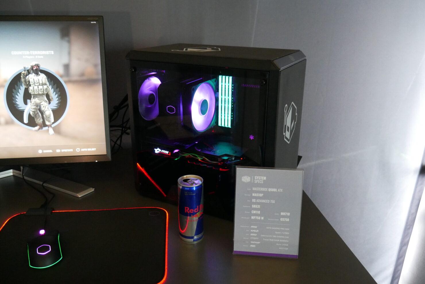 p1020073