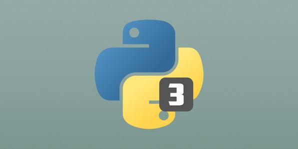 Python Power Coder BONUS Bundle