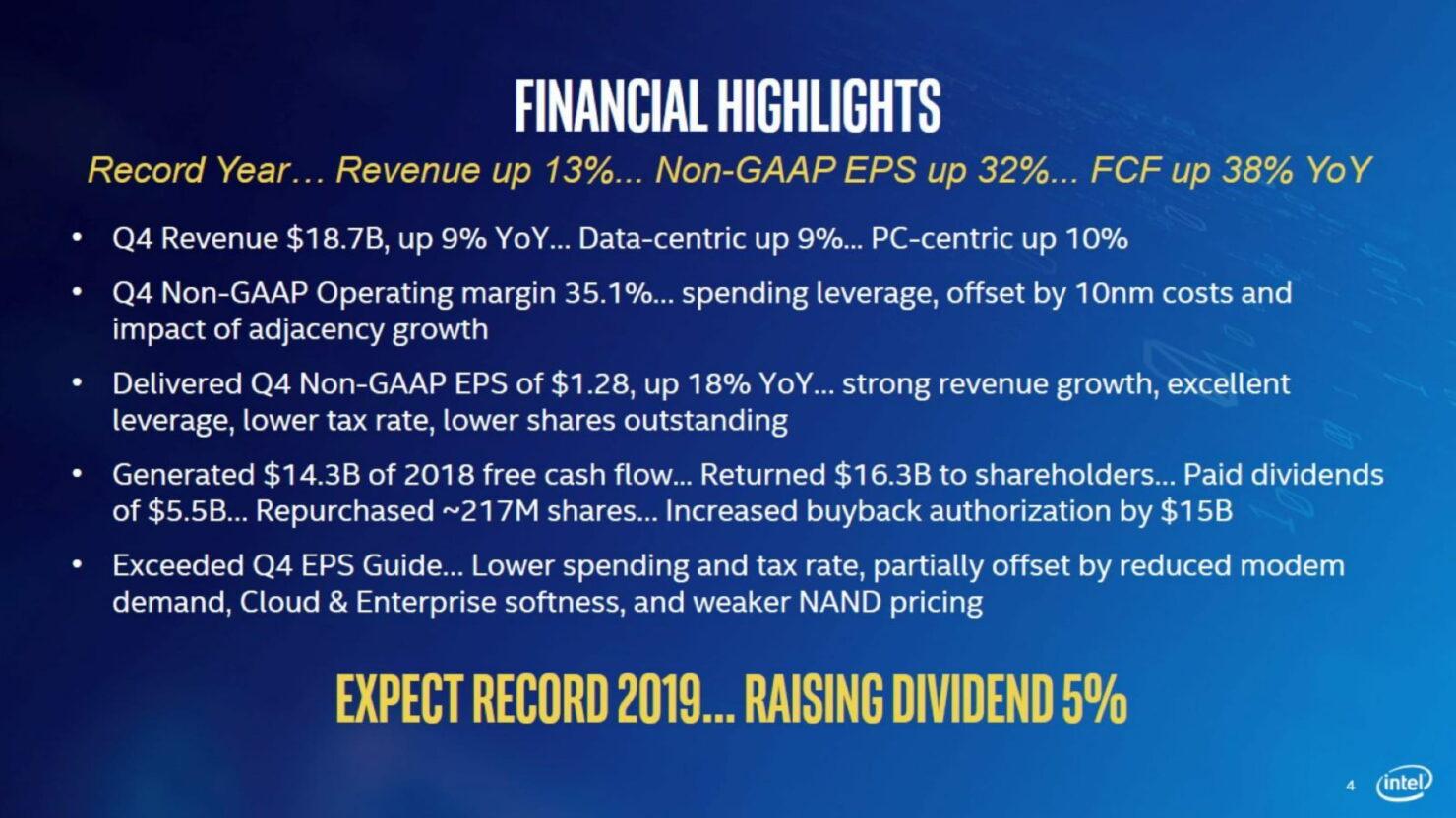 q418-earnings-deck-04