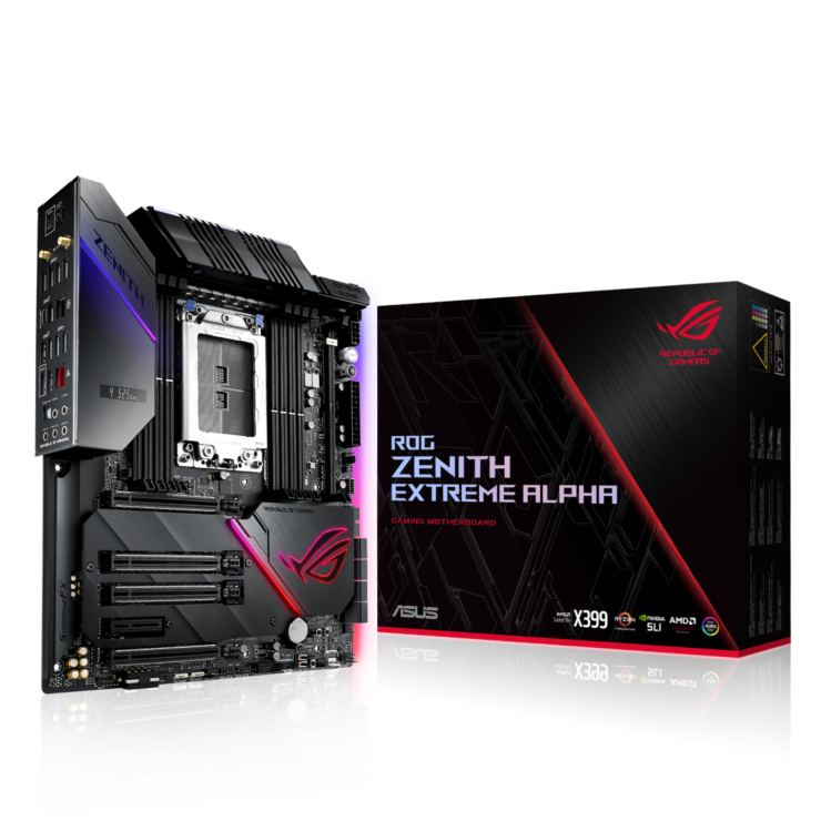 rog-ze-alpha-gaming-with-box-custom-custom