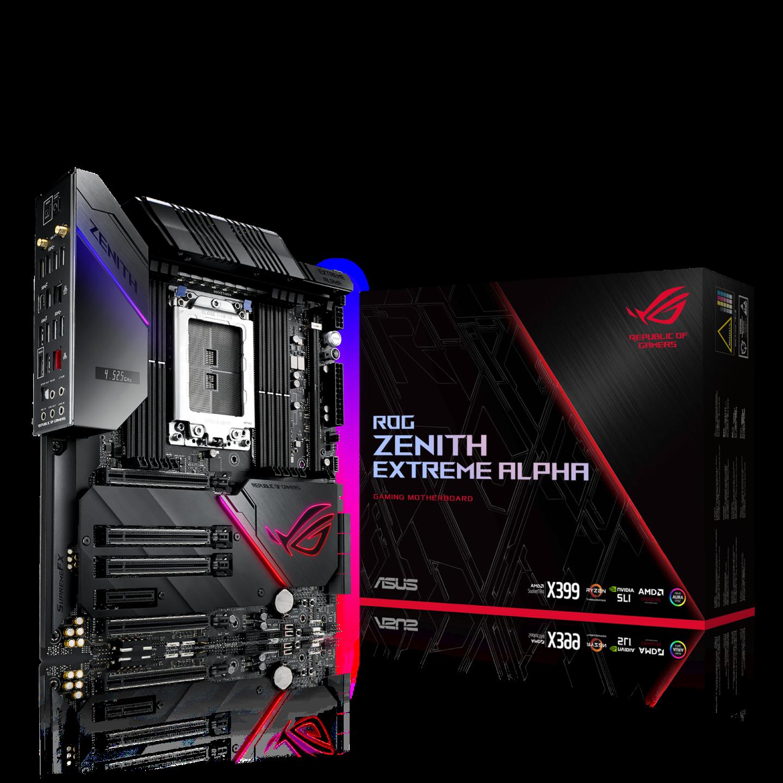 rog-ze-alpha-gaming-with-box-custom-custom