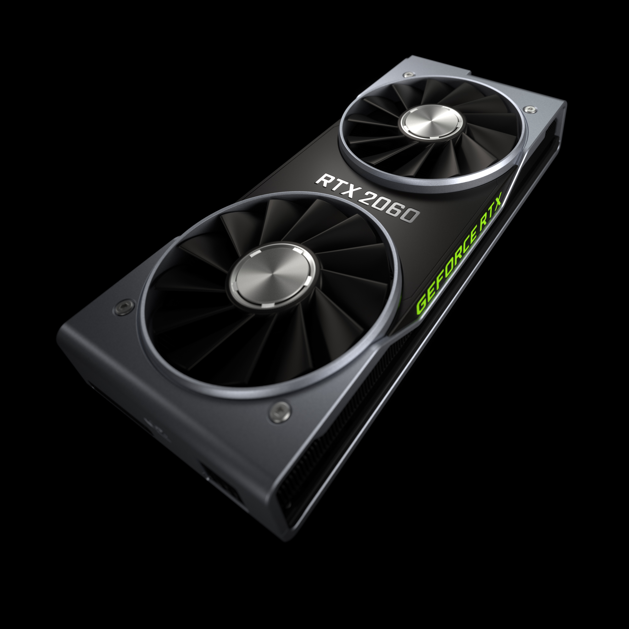 NVIDIA GeForce RTX 2060 Review Ft  MSI Gaming Z & Gigabyte Gaming