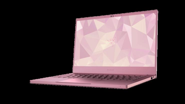 razer-blade-stealth-quartz-pink-2019-2