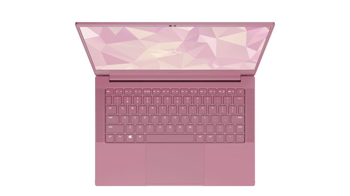 razer-blade-stealth-quartz-pink-2019-4