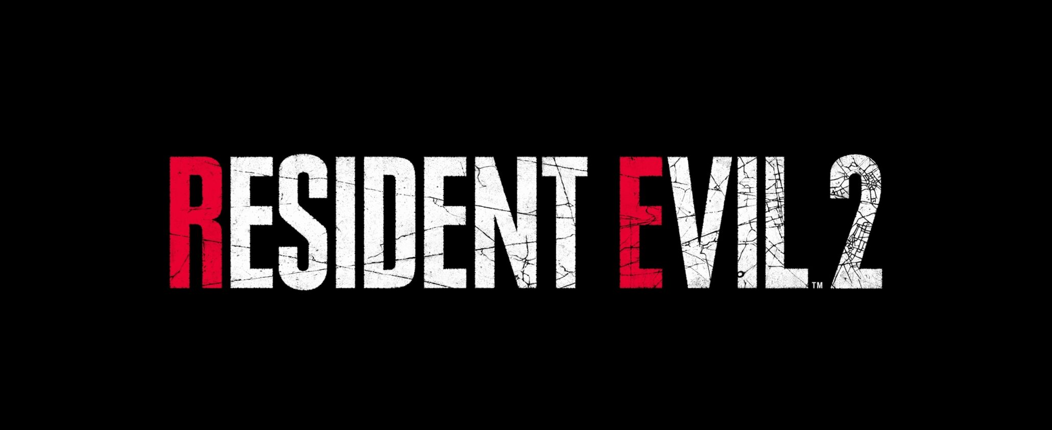 Resident Evil 2 1-Shot Demo Time Limit Has Allegedly Been