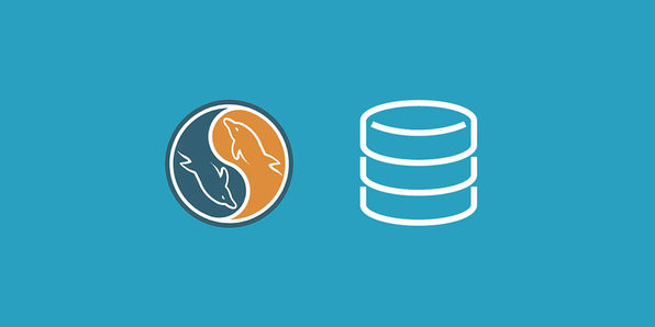 SQL Database Starter Bundle