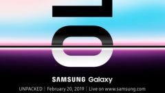 samsung-galaxy-unpacked-2019