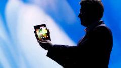 samsung-foldable-smartphone-5