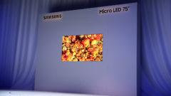 samsung-microled-tv-1