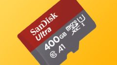 sandisk-microsd-sale