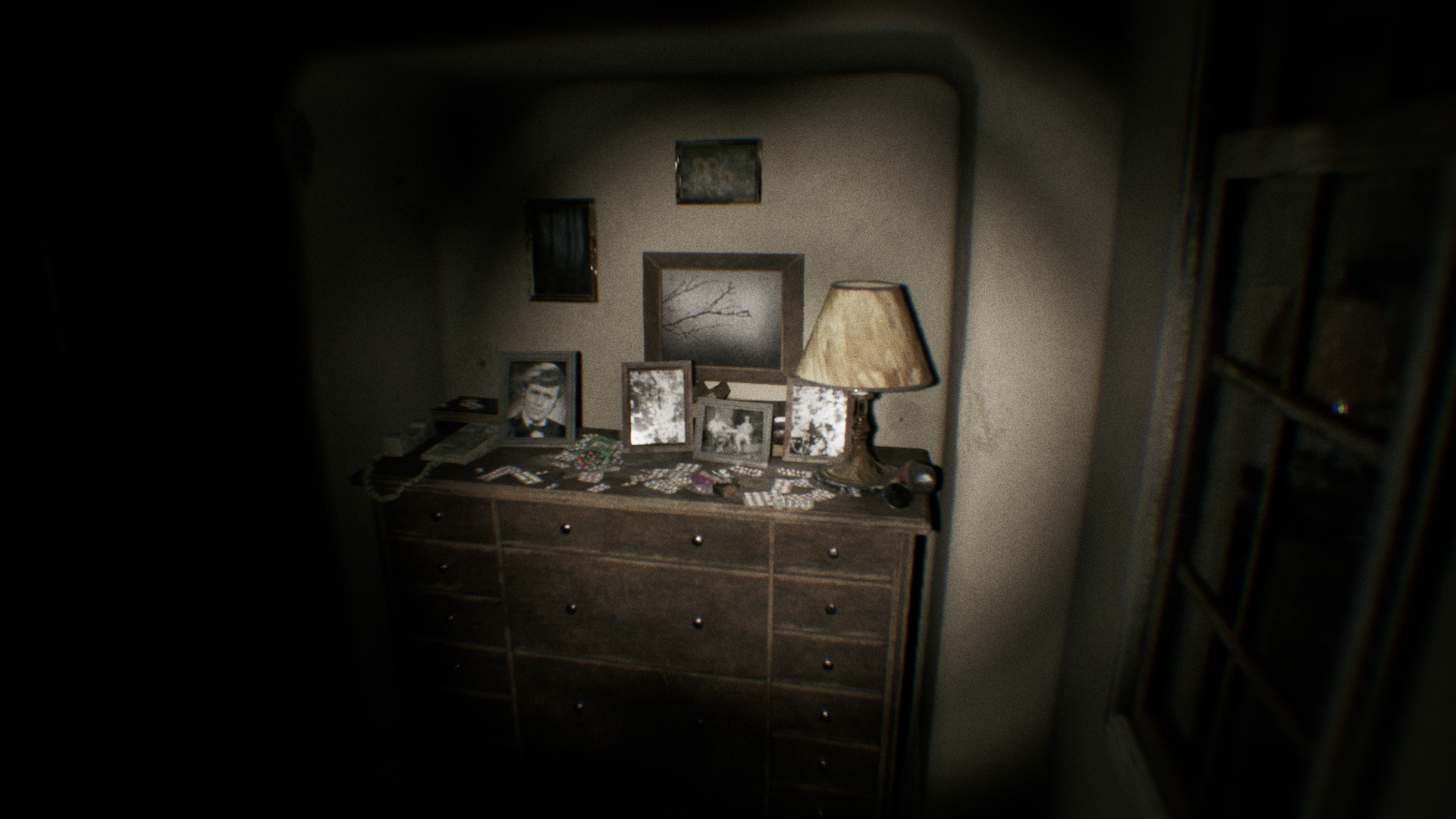 Silent Hills PT UE4 Fan Remake Released Online