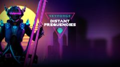 skyforge-distant-frequencies-giveway-01-header