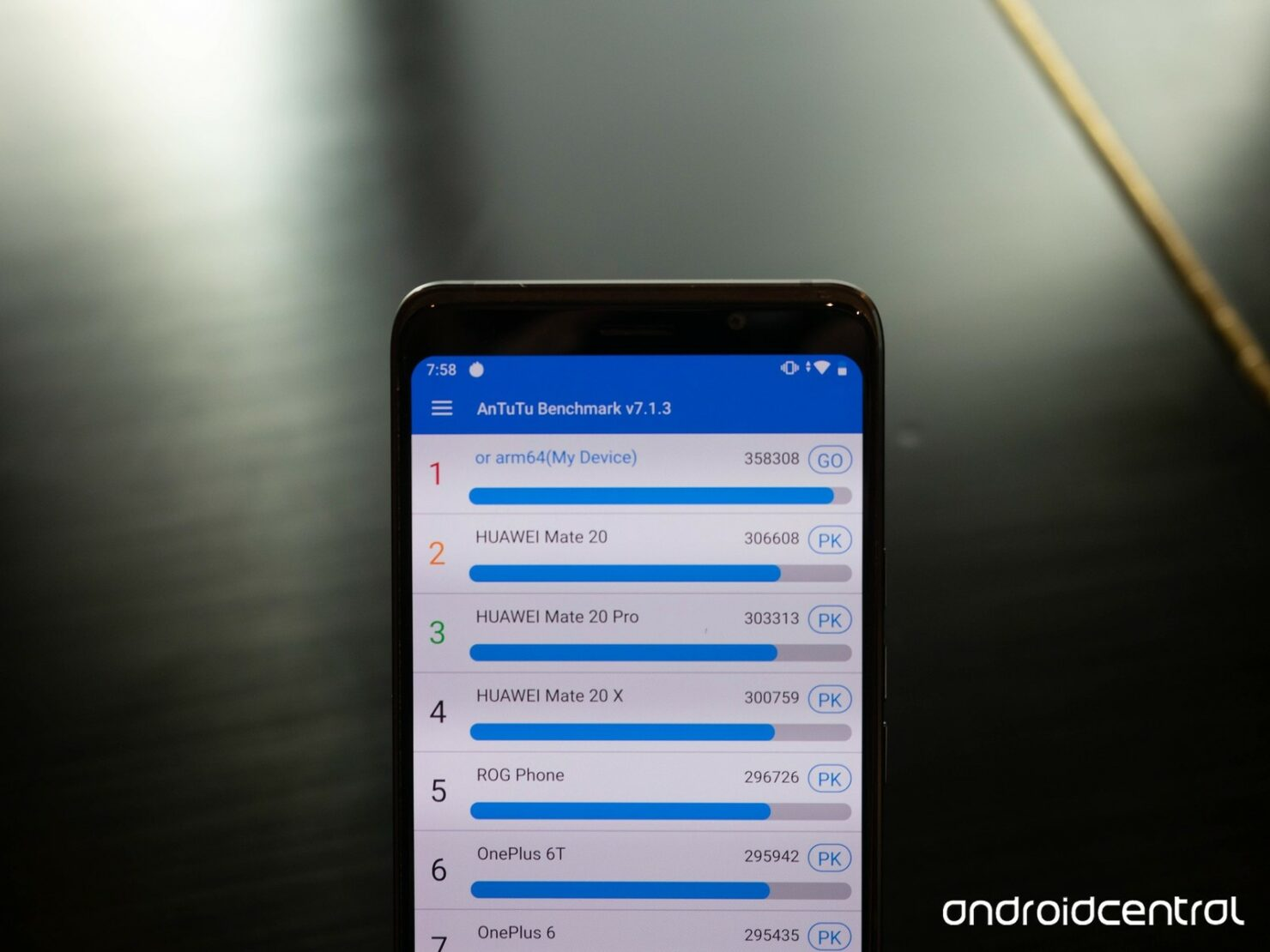snapdragon-855-synthetic-benchmarks-1