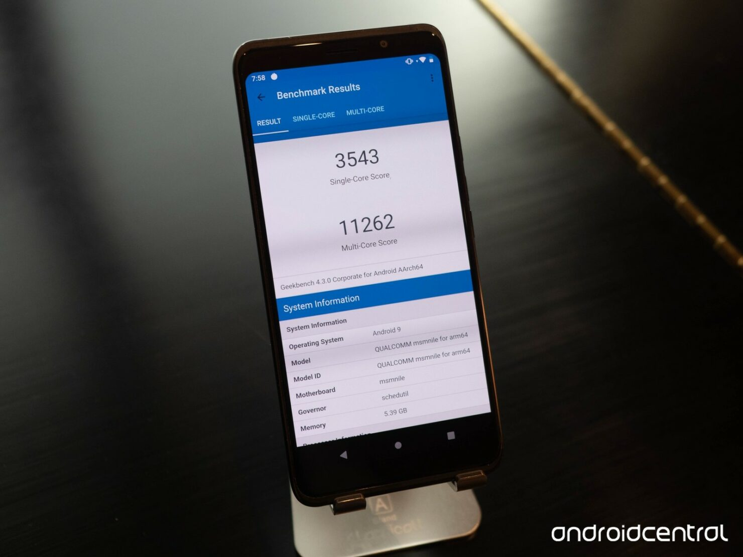 snapdragon-855-synthetic-benchmarks-2-2