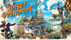 sunset-overdrive-header