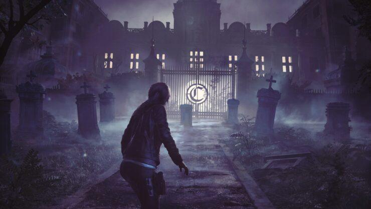 Resultado de imagem para shadow of the tomb raider the nightmare