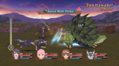 tales-of-vesperia-definitive-edition-header-2