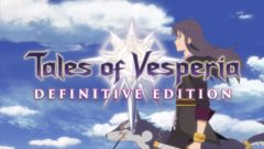 tales-of-vesperia-definitive-edition-3