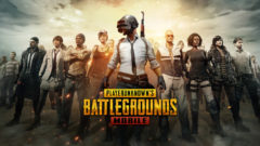 tencent-sees-share-rise-after-games-accepted-03-pubg-mobile