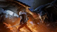 the-witcher-3-mh
