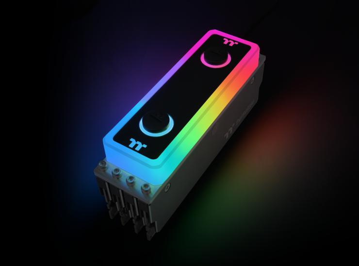 thermaltake-waterram-rgb-liquid-cooling-memory_1