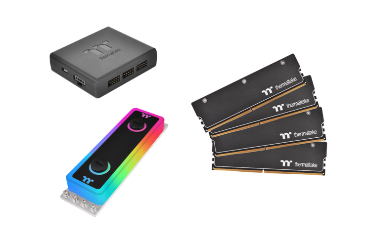 thermaltake-waterram-rgb-liquid-cooling-memory_2