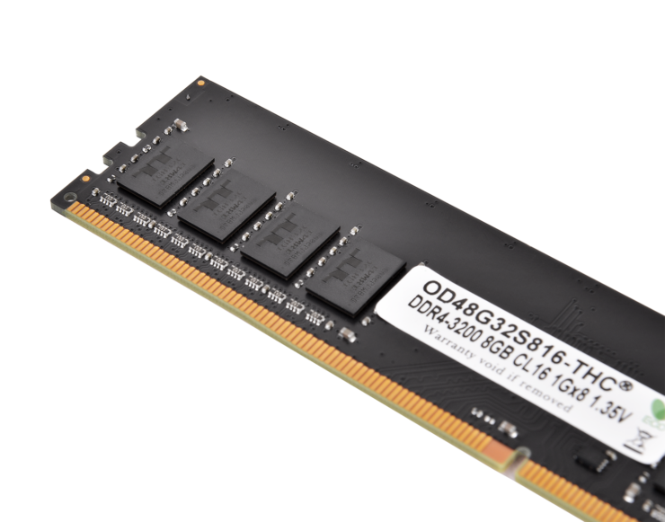 thermaltake-waterram-rgb-liquid-cooling-memory_3