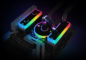 thermaltake-waterram-rgb-liquid-cooling-memory_4