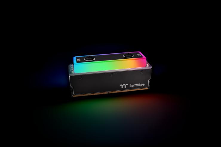 thermaltake-waterram-rgb-liquid-cooling-memory_5