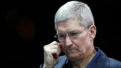 apple-ceo-tim-cook-speaks-at-the-wsjd-live-conference-in-laguna-beach-2