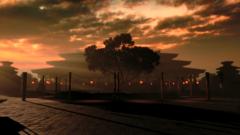 total-war-three-kingdoms-china-trailer-01-sunset-tree