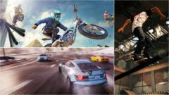 upcoming-sports-racing-games-01-sports-racing-header