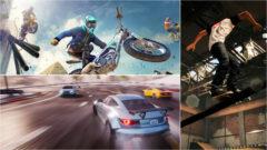 upcoming-sports-racing-games-01-sports-racing-header