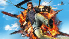 wccfjustcause3