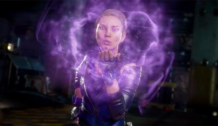 Mortal Kombat 11 PC Port Won't Repeat Past Mistakes